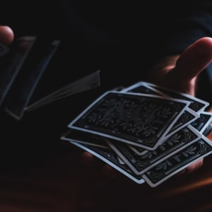 Why Bet on Pai Gow Using Crypto