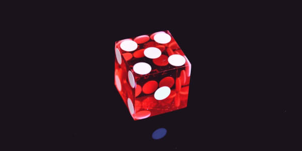 Top Software Providers for Pai Gow Online Casinos