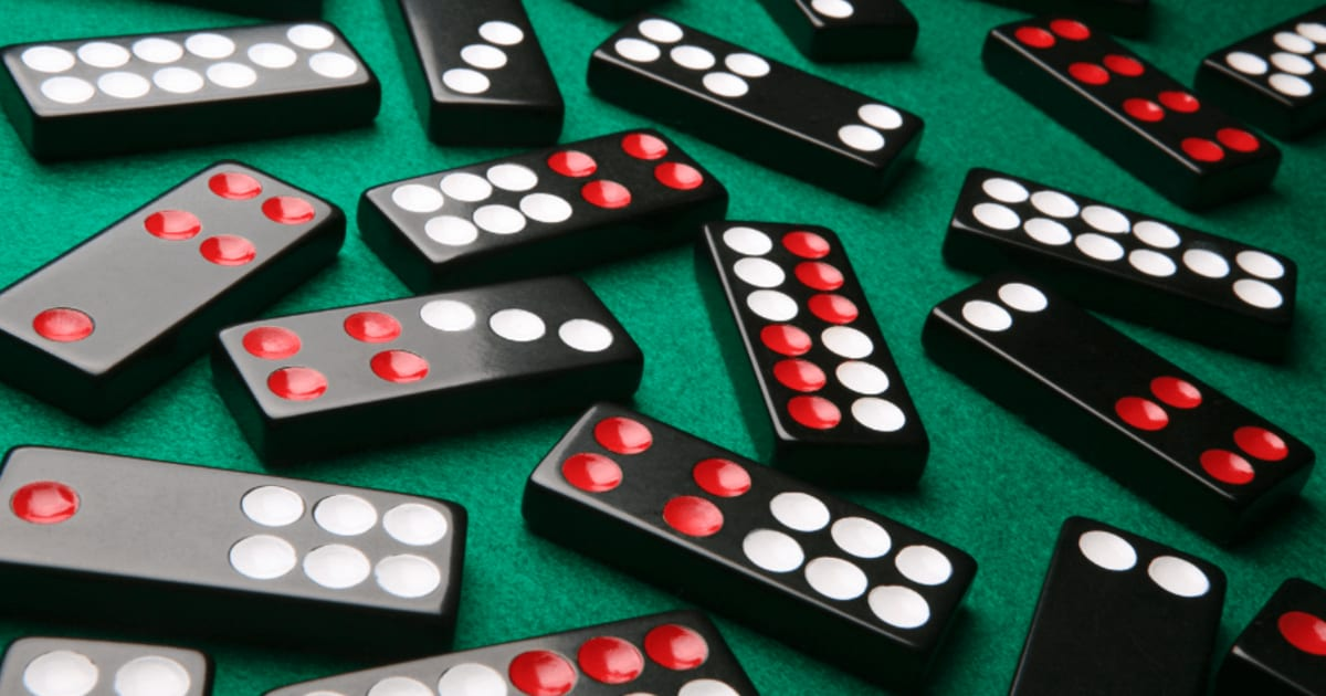 How to Play Like a Pro in Pai Gow